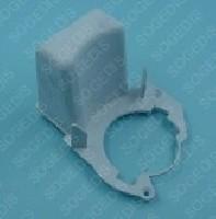 Miniature TRAPPE Lave-Vaisselle AIR POUR 693410250