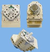 Miniature Programmateur Lave-Linge EC4460/01A