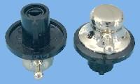 Miniature MANETTE GAZ
