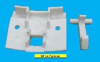 Miniature POIGNEE Lave-Linge =CROCHET+SUPPORT