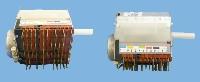 Miniature Programmateur Lave-Linge 0667/3/0.11