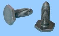 Miniature VIS Lave-Linge POULIE TAMBOUR