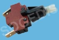 Miniature Interrupteur SÈche-Linge DEPART