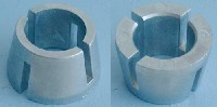 Miniature BAGUE Lave-Linge POULIE - 1