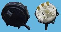 Miniature PRESSOSTAT Lave-Vaisselle 123/98 SECURITE