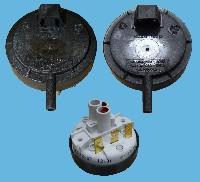 Miniature PRESSOS Lave-Vaisselle 65/45 NIVEAU