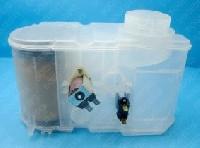 Miniature BAC Lave-Vaisselle SEL
