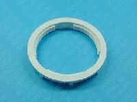 Miniature ECROU Lave-Vaisselle BAC A SEL - 1