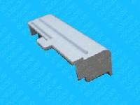 Miniature PROTECTION LAVE-VAISSELLE POIGNEE