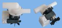 Miniature Pompe de vidange Lave-Vaisselle