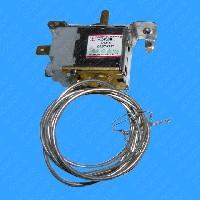 Miniature THERMOSTAT CAVE à VIN WDF20B-L1