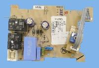 Miniature PLATINE LAVE-VAISSELLE A305