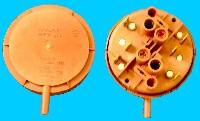Miniature PRESSOSTAT Lave-Linge 73-110 58-140