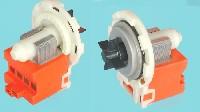 Miniature POMPE DE VIDANGE LAVE-VAISSELLE EBS-2556 0703 30W