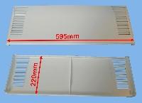 Miniature PLINTHE SÈCHE-LINGE