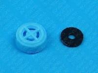Miniature REDUCTEUR Lave-Vaisselle PRESSION - 1