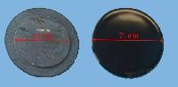Miniature CHAPEAU CUISINIÈRE SEMI-RAPIDE